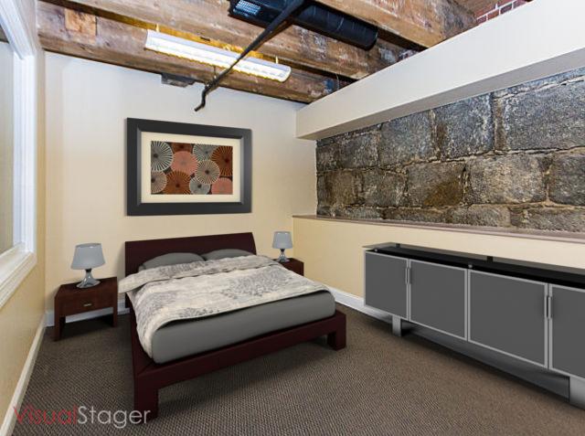 6_bedroom2.jpg