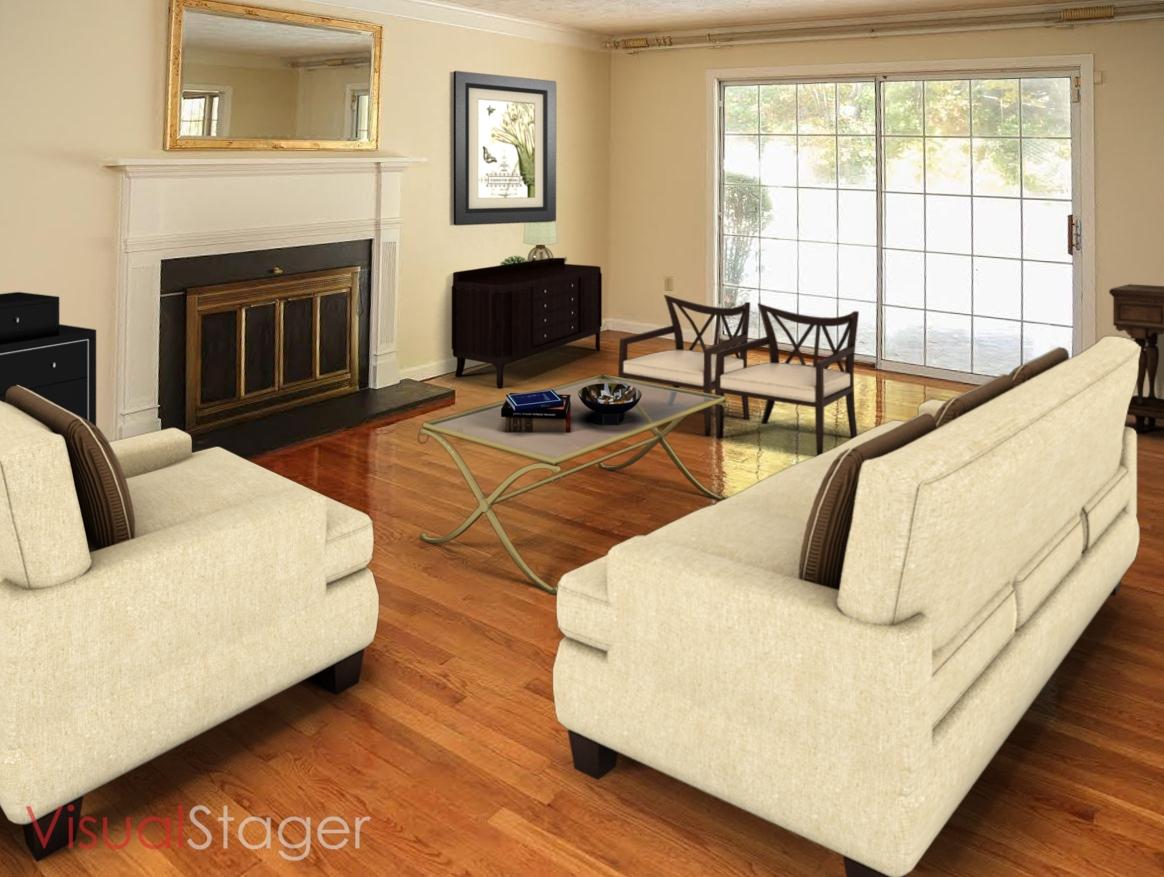 3_visual-staging-living-room.jpg
