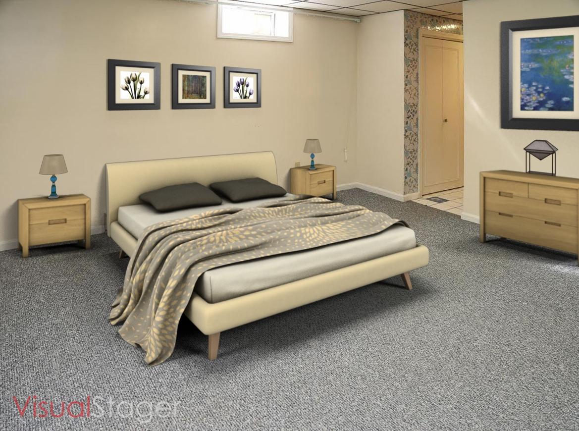 1_visual-staging-bedroom.jpg