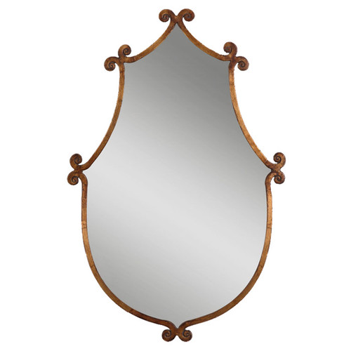 Uttermost--Ablenay-Mirror