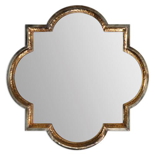 Uttermost-Lourosa-Mirror