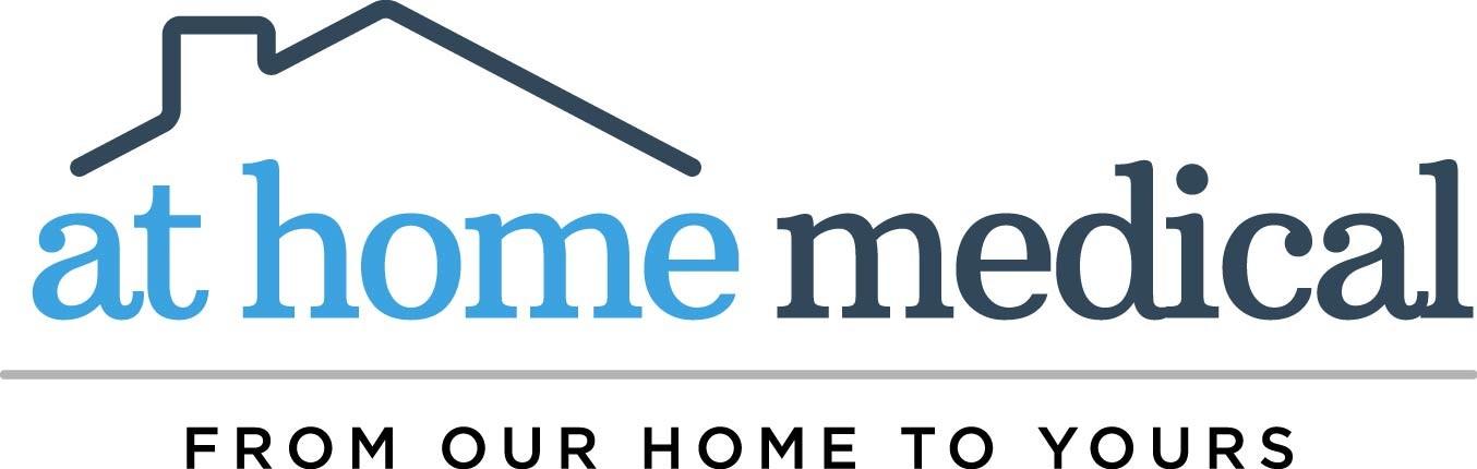 AHM-Logo-HighRes.jpg