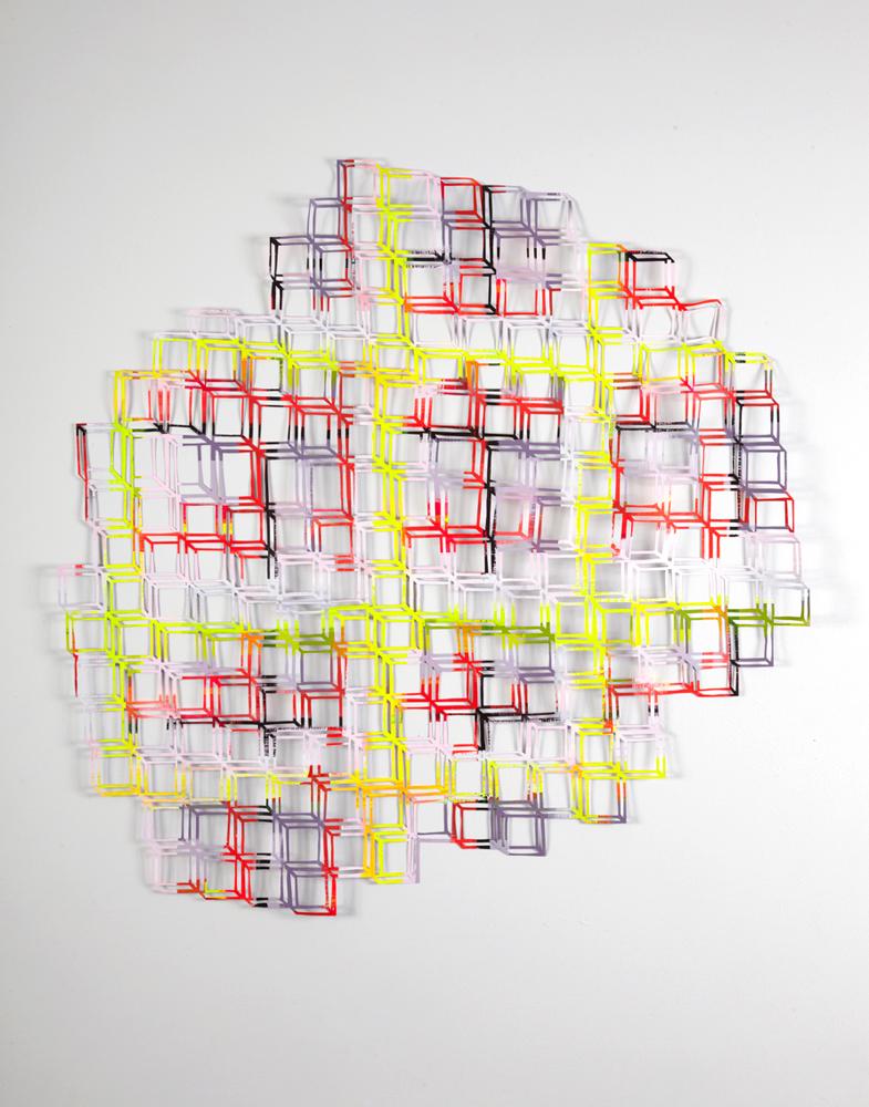 07-arex-painted-grid_10412645444_o.jpg