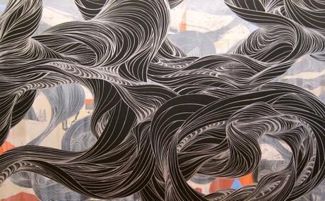 Ellis-meetkeppie-Acrylic oil paper on wood.jpeg