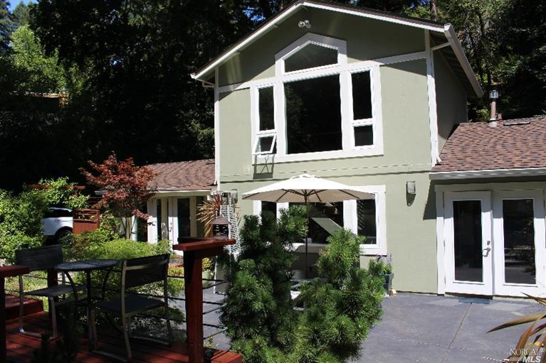 14920 Old Cazadero ext.jpg