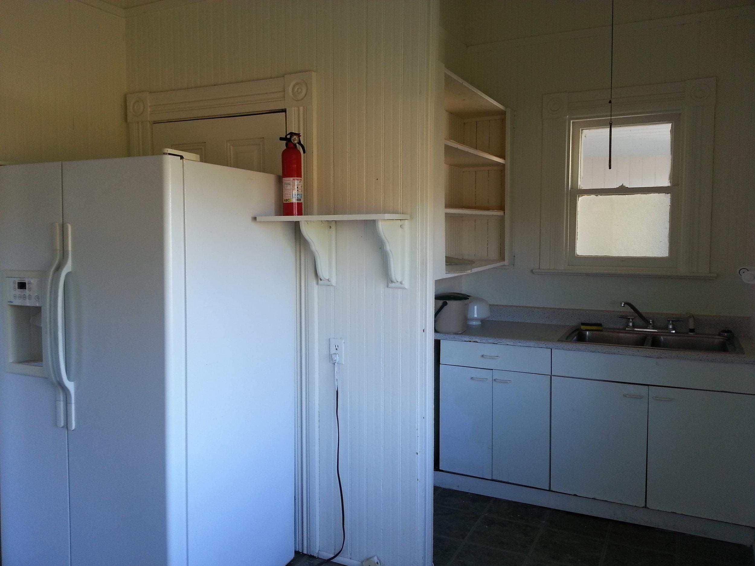 kitchen north.jpg