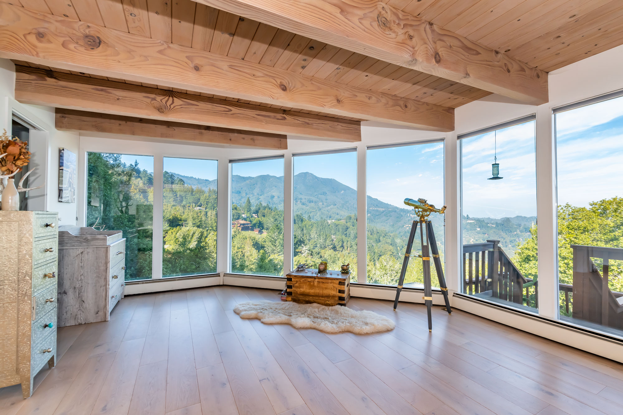 $1,735,000 - Seller | Co-Listed with Derek Jackson178 Madera Way, Mill Valley
