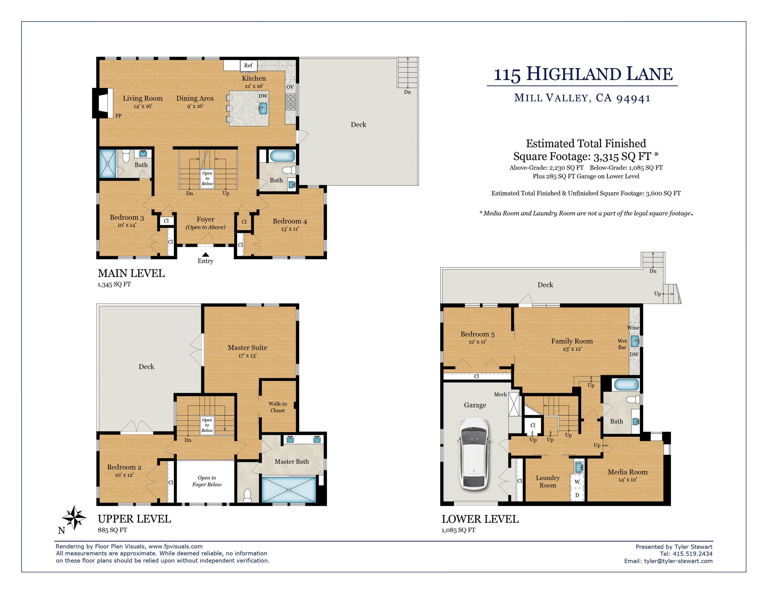 TS-115HighlandLn-FloorPlan-Print-R1.jpg