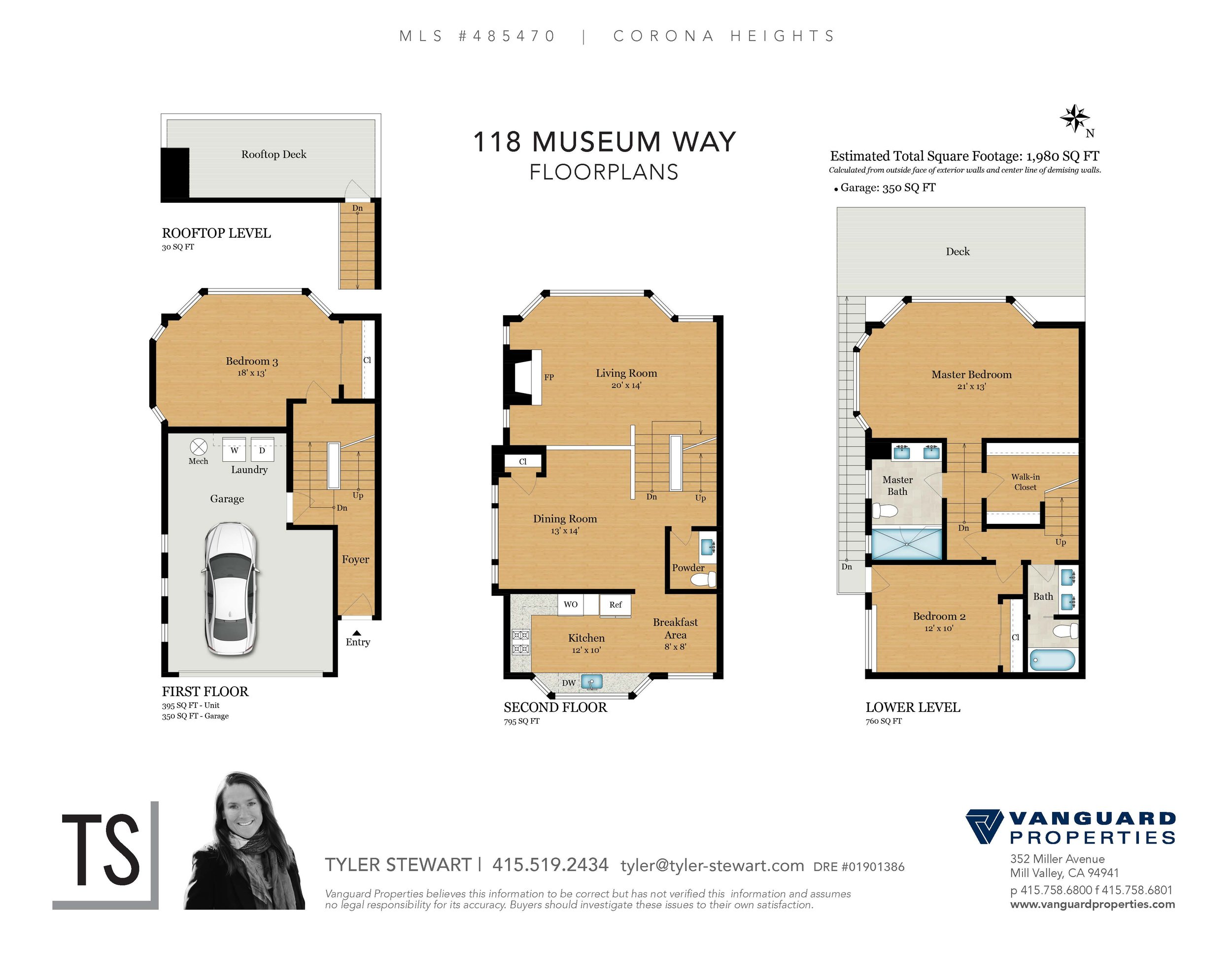 Museum_118_Floorplans_Tyler.jpg