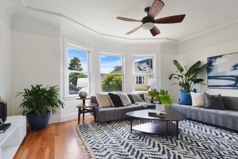 $2,800,000 - BUYER24 Romain Street, San Francisco
