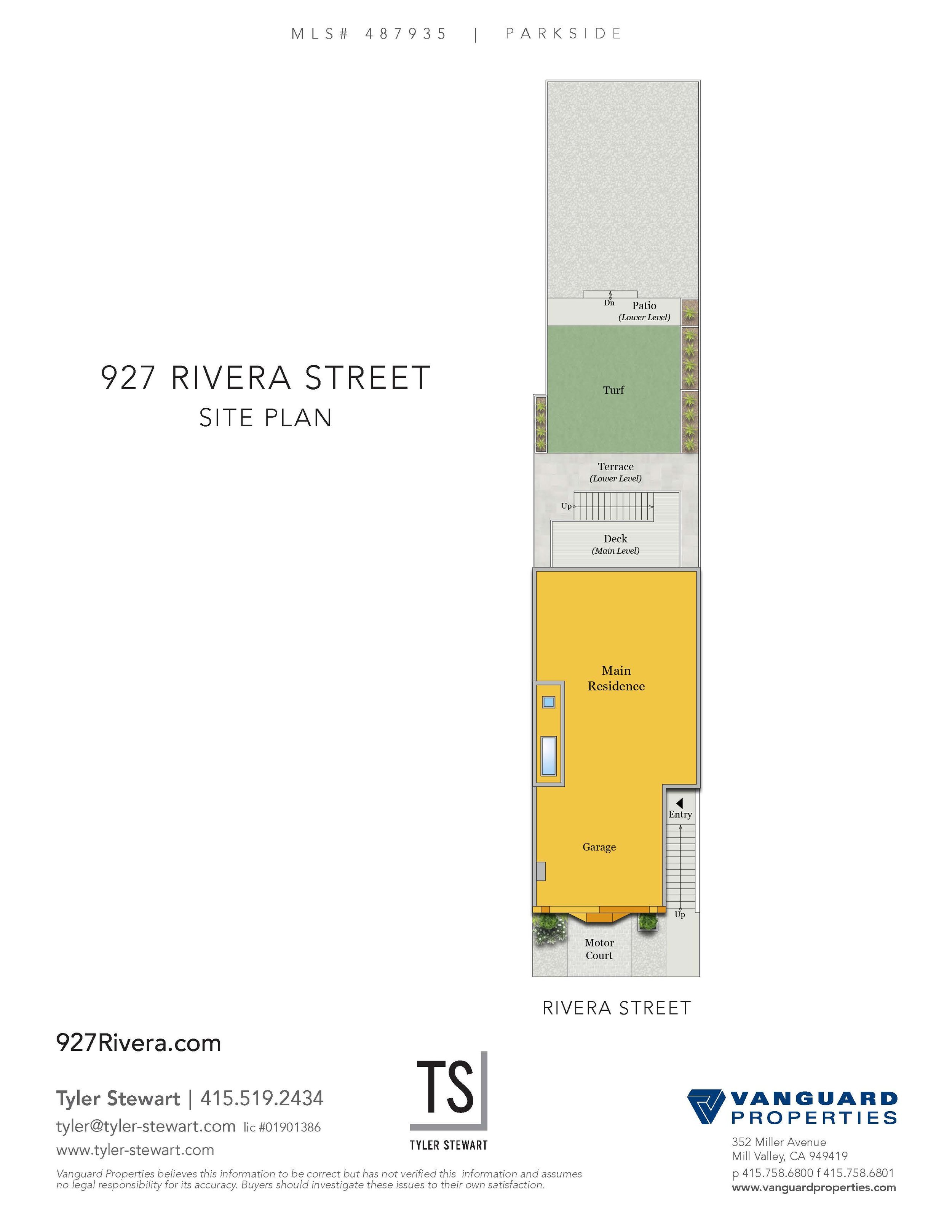 927 Rivera Floor Plans_Page_2.jpg