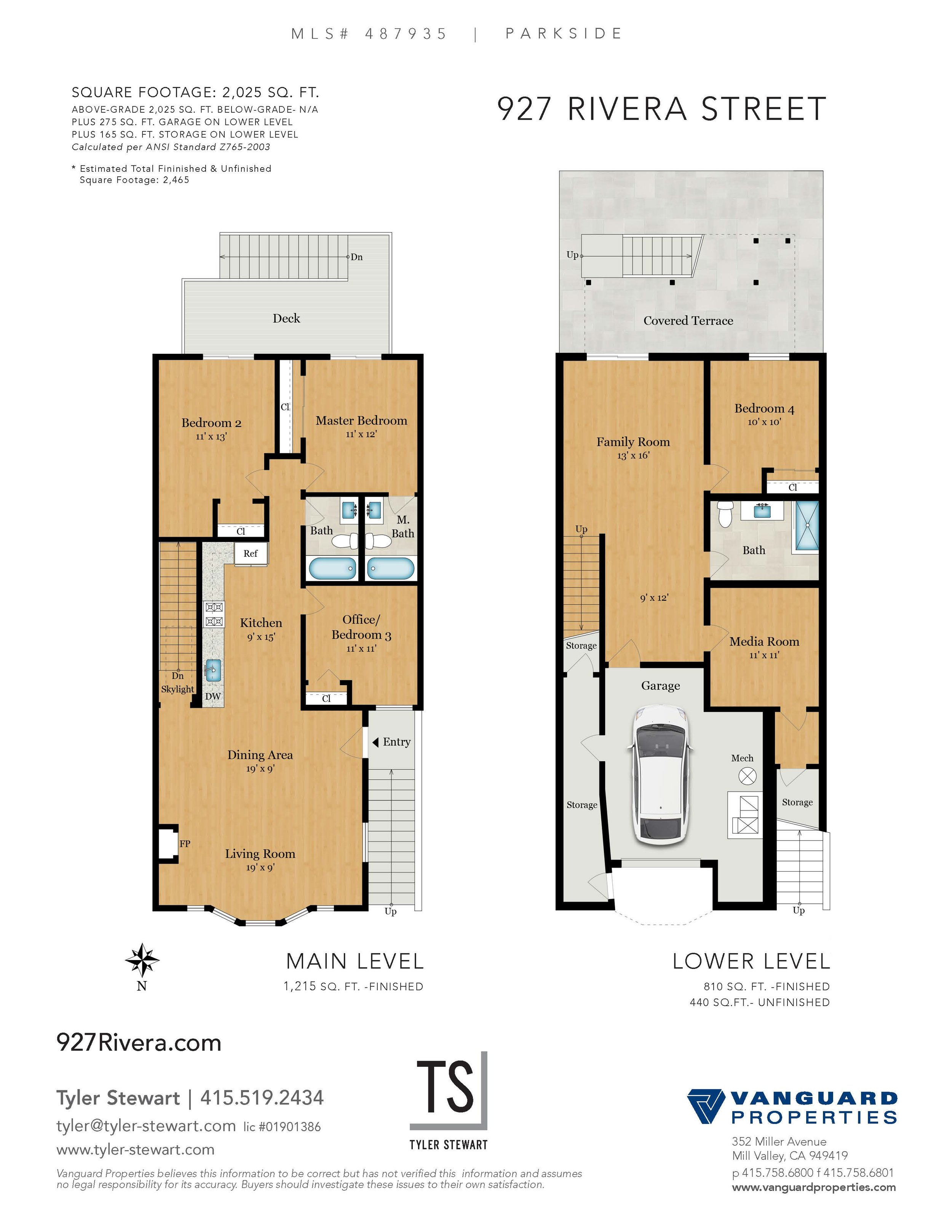 927 Rivera Floor Plans_Page_1.jpg