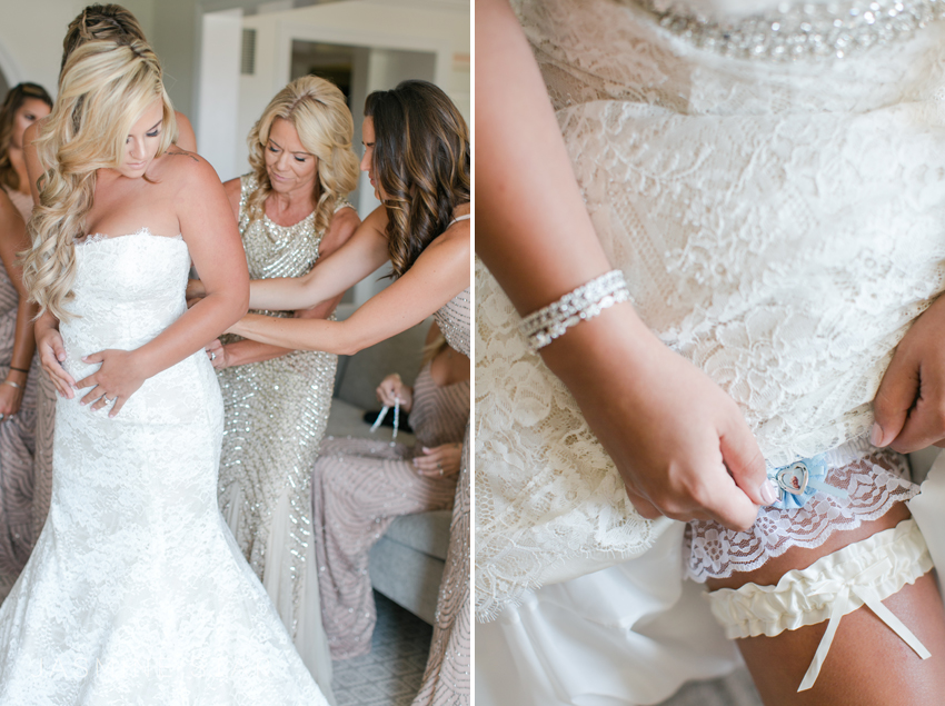 st-regis-monarch-beach-wedding-photo003.jpg