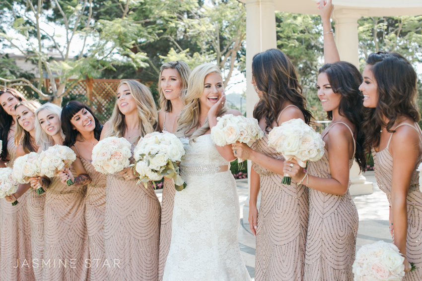 st-regis-monarch-beach-wedding-photo007.jpg