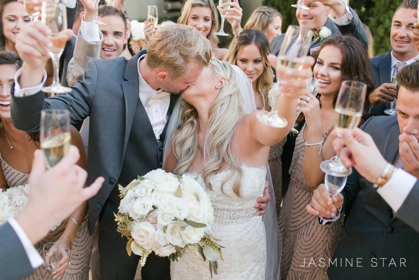 st-regis-monarch-beach-wedding-photo014.jpg