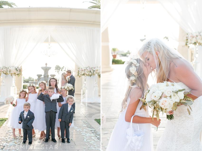 st-regis-monarch-beach-wedding-photo015.jpg