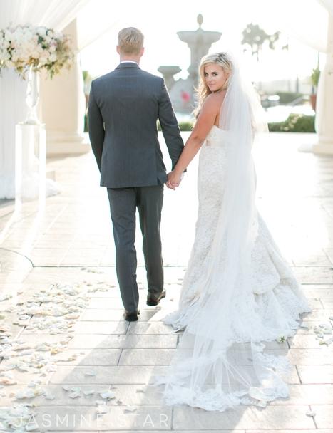 st-regis-monarch-beach-wedding-photo020.jpg