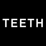 teeth-logo.jpg
