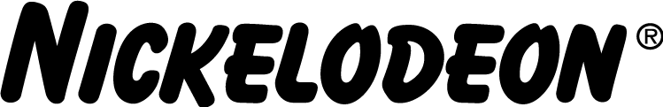 free-vector-nickelodeon-logo_090589_Nickelodeon_logo.png