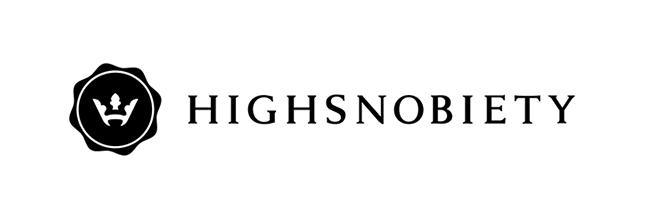 highsnobiety-logo-cf686926144b96237a59bfb15ac935a565085c73b2df990f7a1287f793aac22d.png