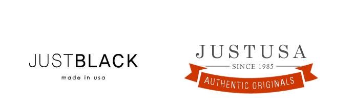 just-black-just-usa-jeans-banner-box.jpg