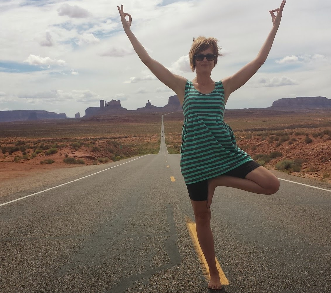 monument valley tree pose.jpg