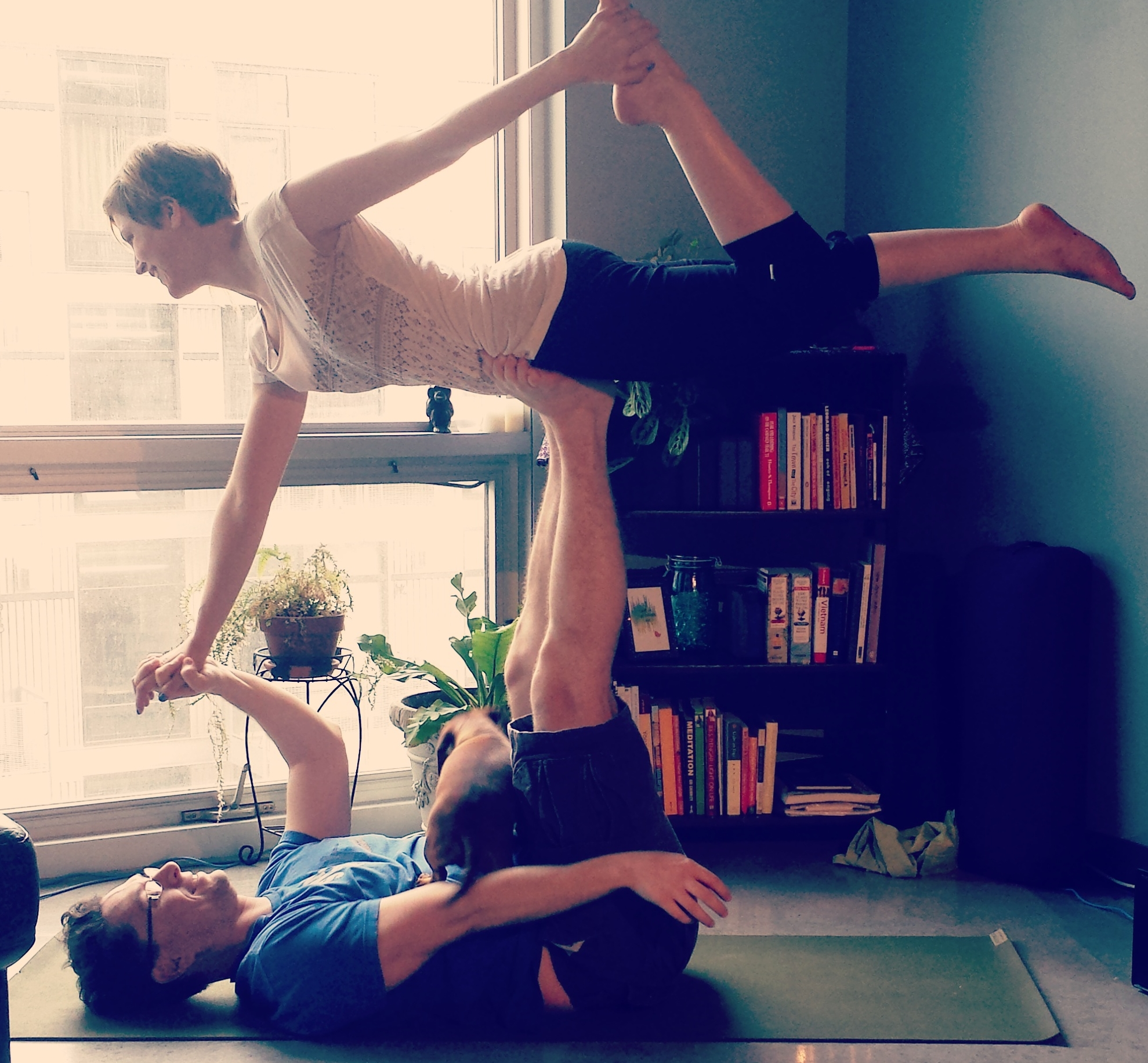 acro with matt.jpg