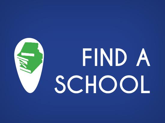 FindSchool.jpg