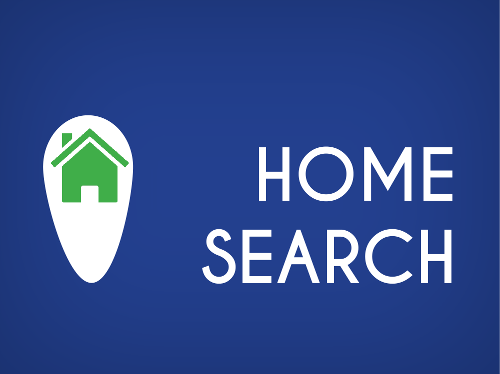 HomeSearch.png