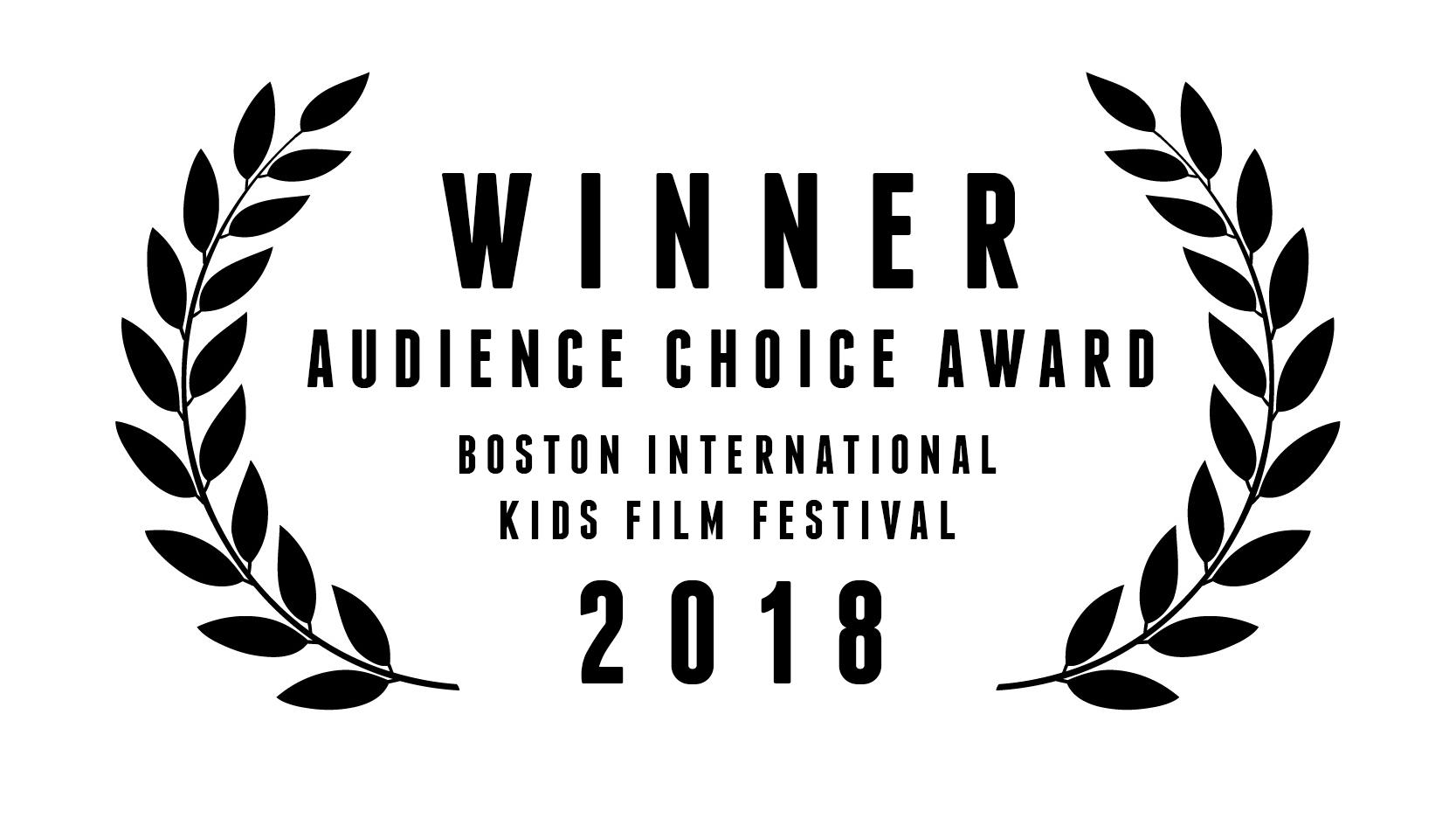 Film Festival Award.jpg