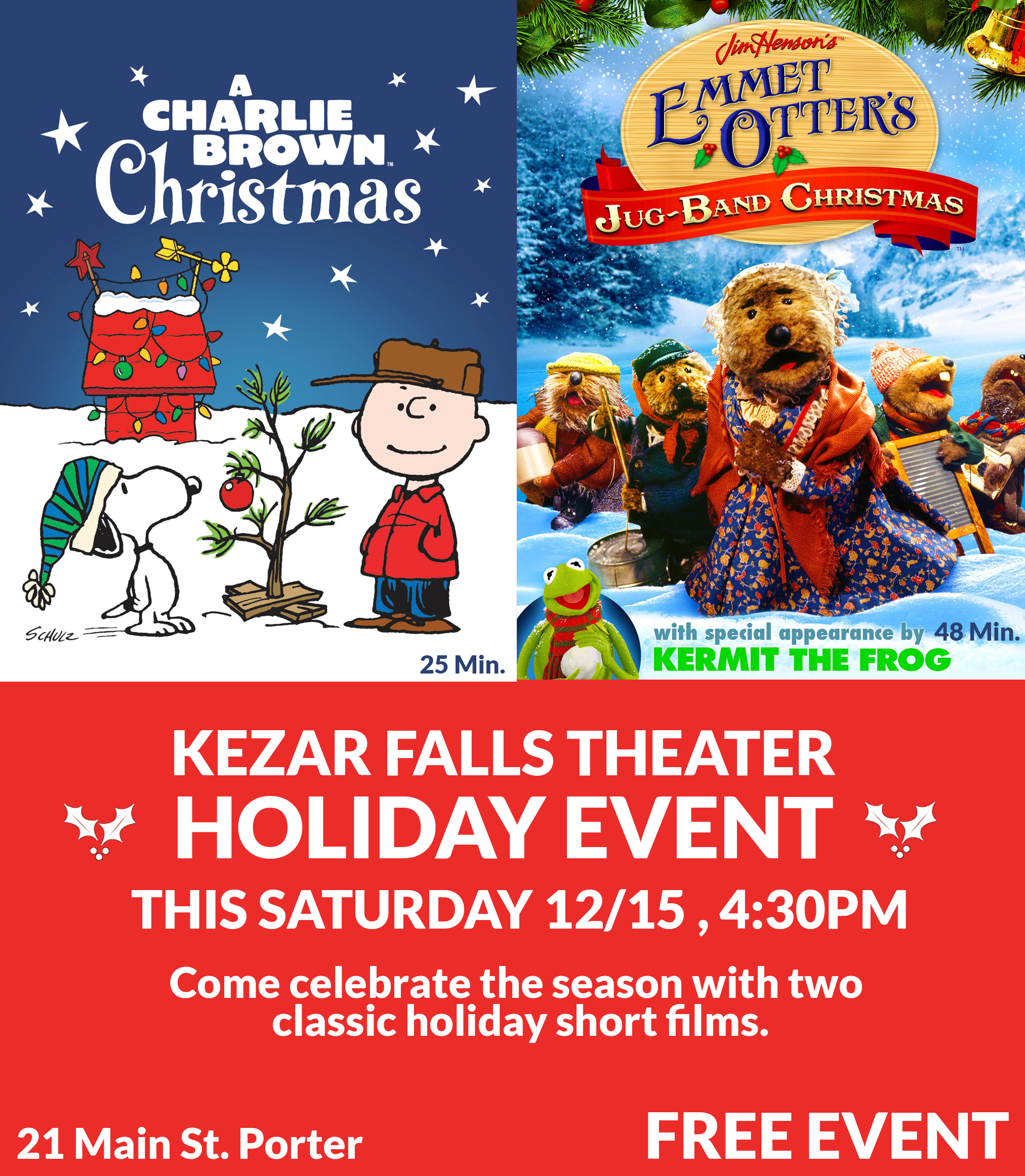 Holiday Movie Special.jpg