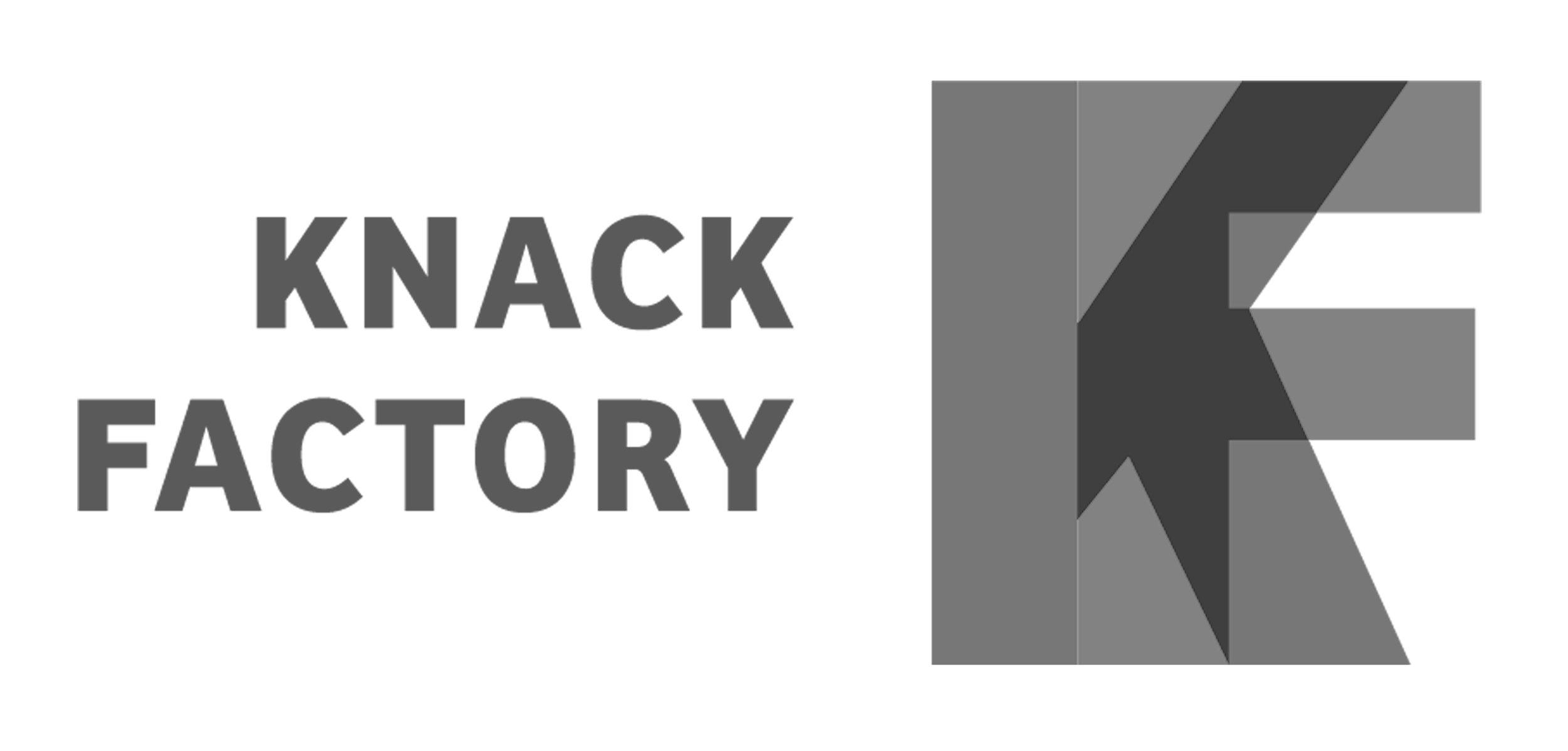 Knack Factory.jpg