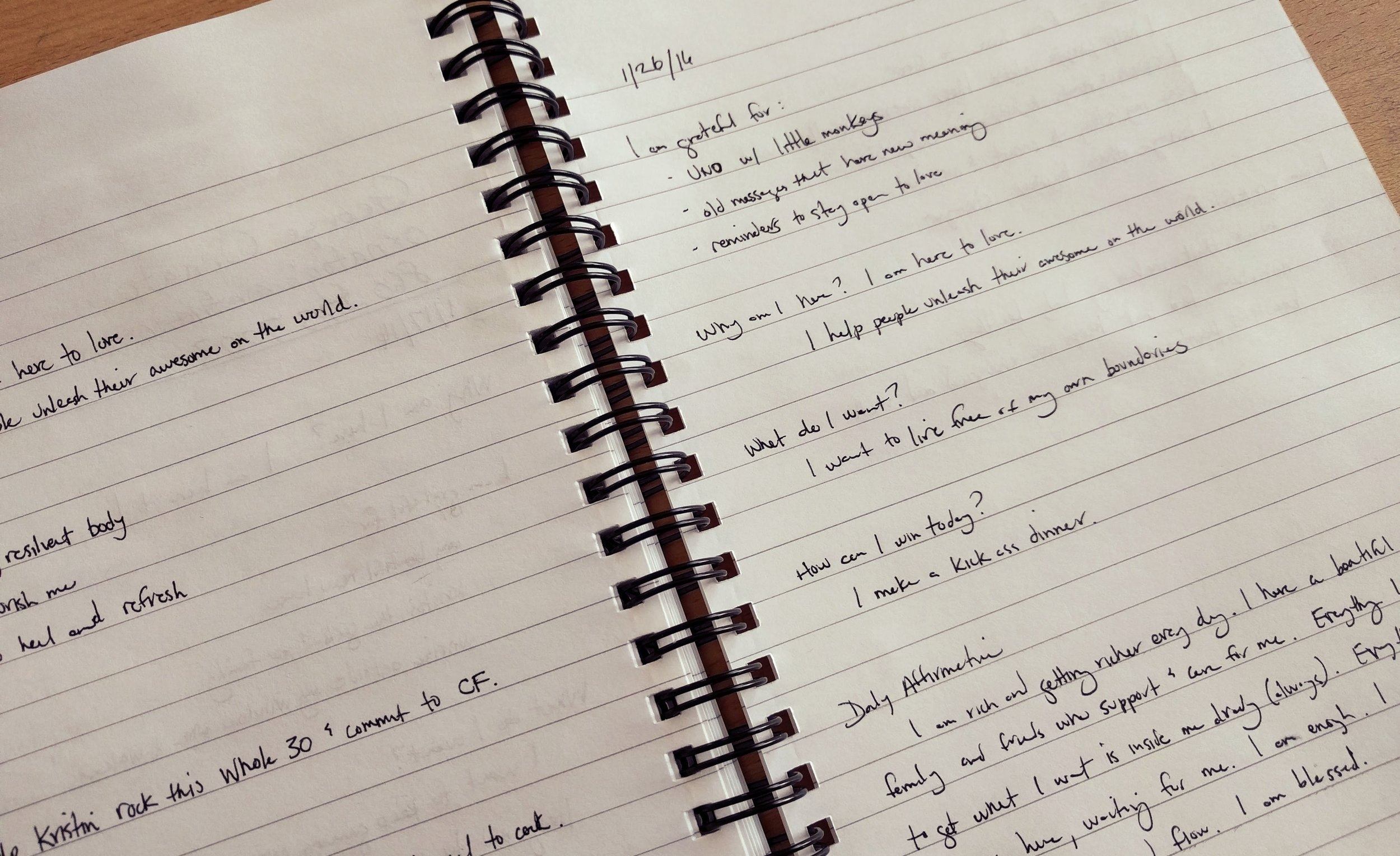 gratitude-journal-golden-bristle.jpg