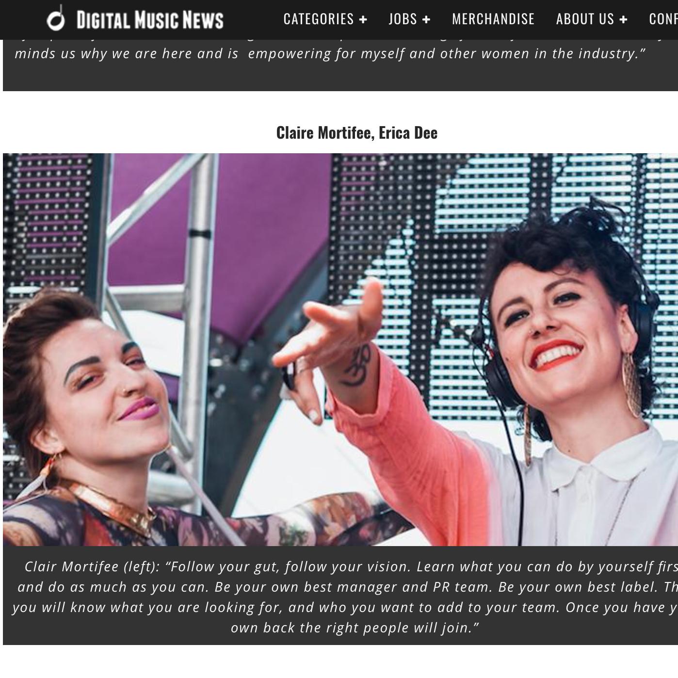 (( Digital Music News ))  6/22/17
