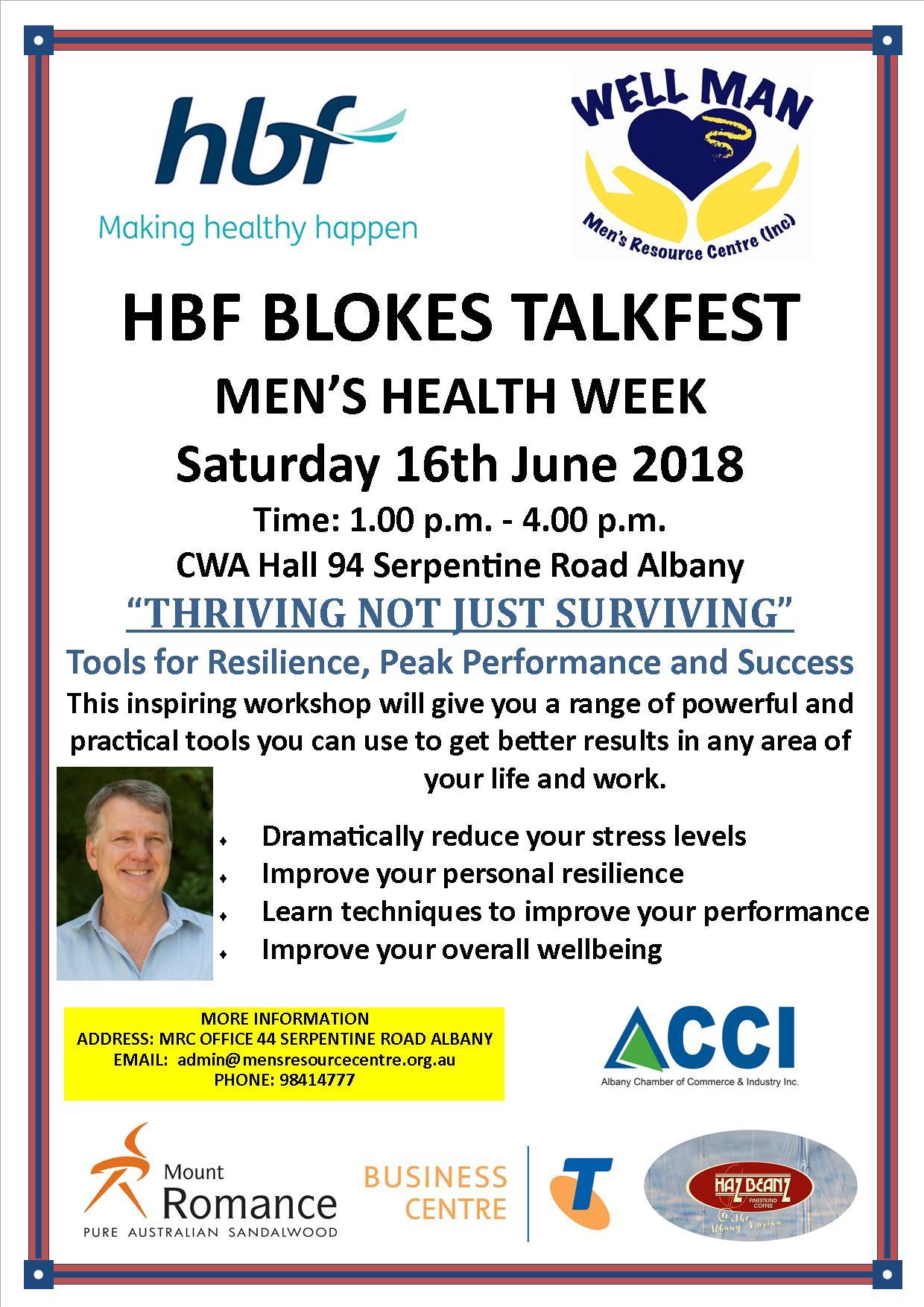 Men's Health Week 2018 jpeg.jpg