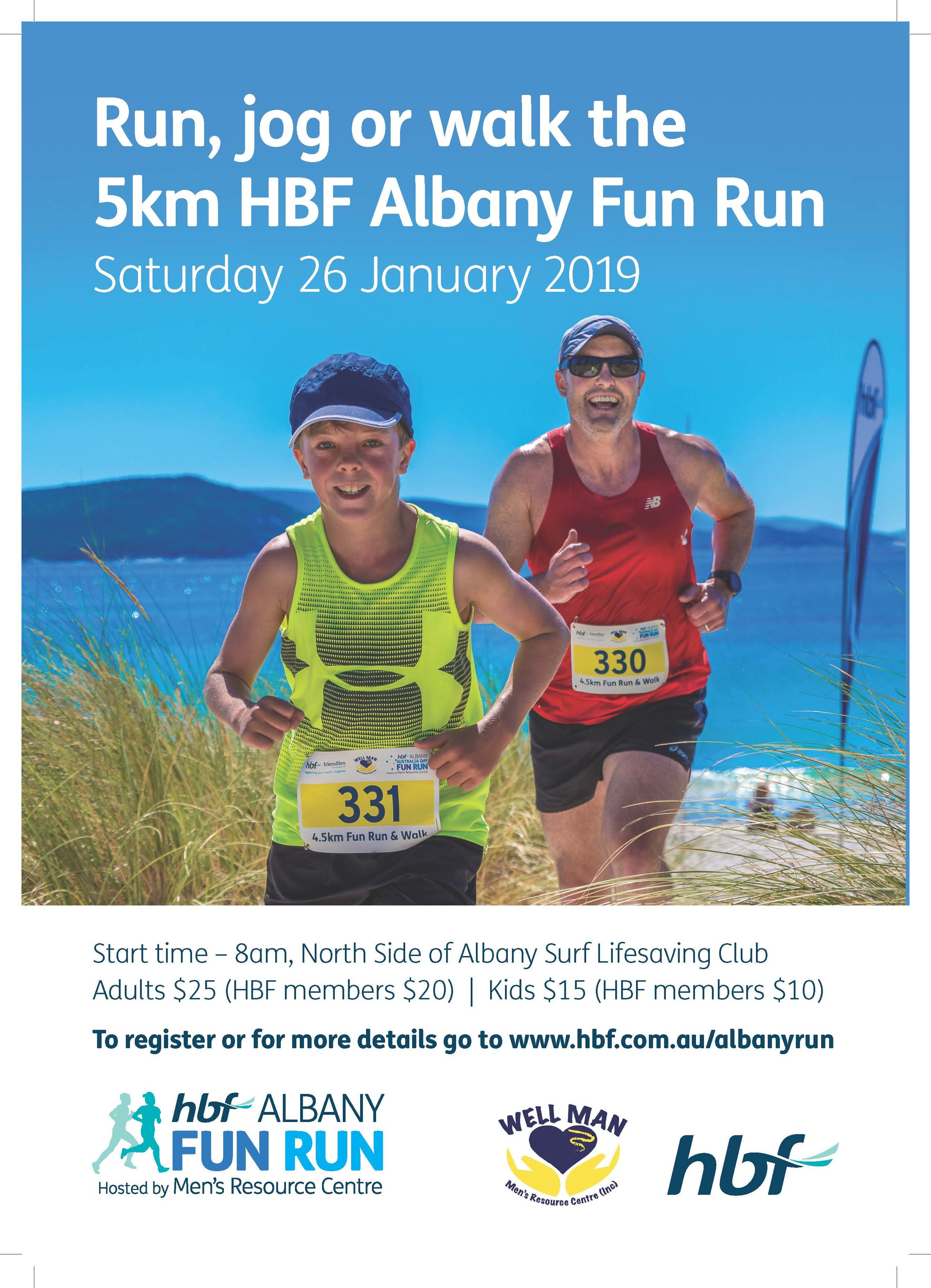 HBF14966 Albany AFR 2019 A4_P.jpg