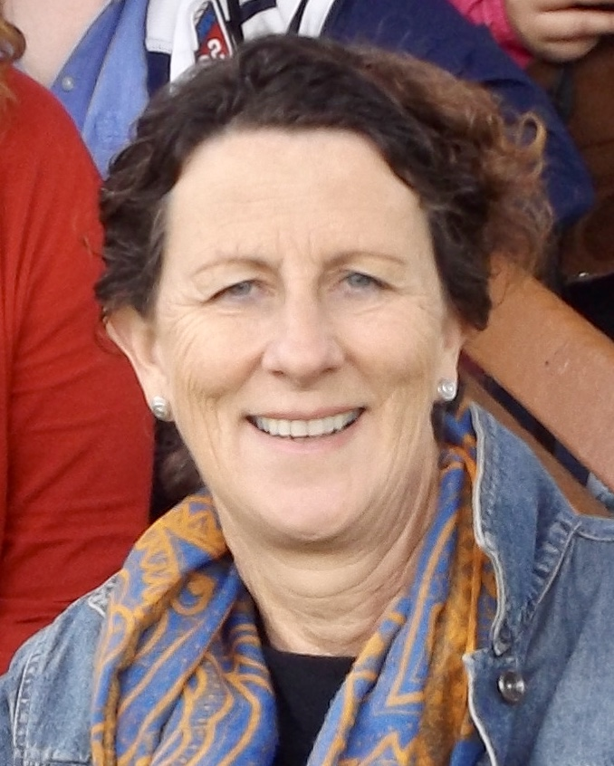Kate Thomas Executive Committee Member   I have lived on the Amazing South Coast for the last 32 years and married since 1974 to Neil. We are blessed with two wonderful sons making their way in this wide world and became a Grandmother in 2018.  I pursued a career in nursing in Denmark and Albany for all that time until retiring in 2018.  In 2011 I became a registered celebrant and have celebrated the joyous and the saddest moments with over 1000 families. I value community and volunteer at AEC, and have been aware of the role the Men's Resource Centre plays in our Community since it began. It is an honour to serve on the board.  Yesterday is history. Tomorrow a mystery. Today is the present and indeed a GIFT.