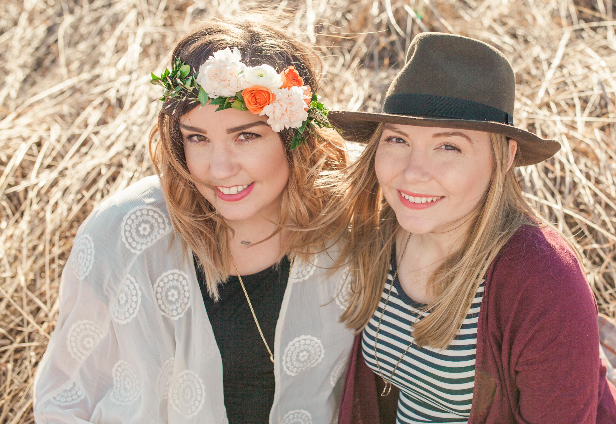 Mikaela&Amber- LR-02.jpg