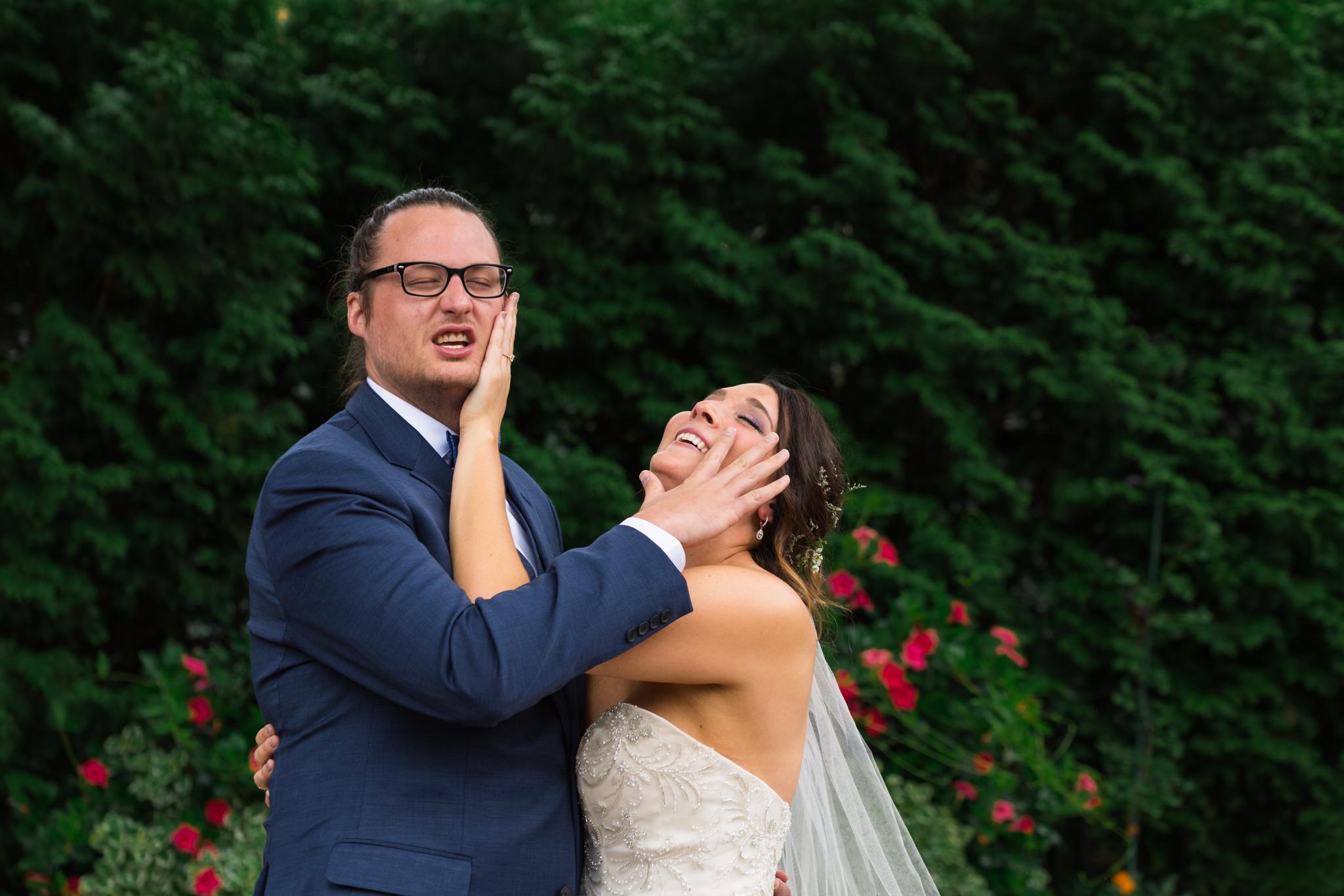 Ce Moment Photography Ohio Wedding Photographer Destination Wedding Photographer10.jpg