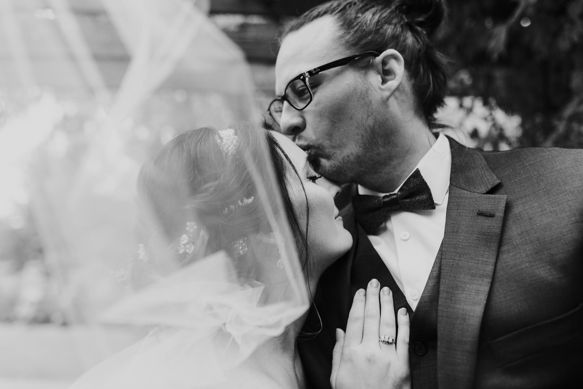 Ce Moment Photography Ohio Wedding Photographer Destination Wedding Photographer11.jpg