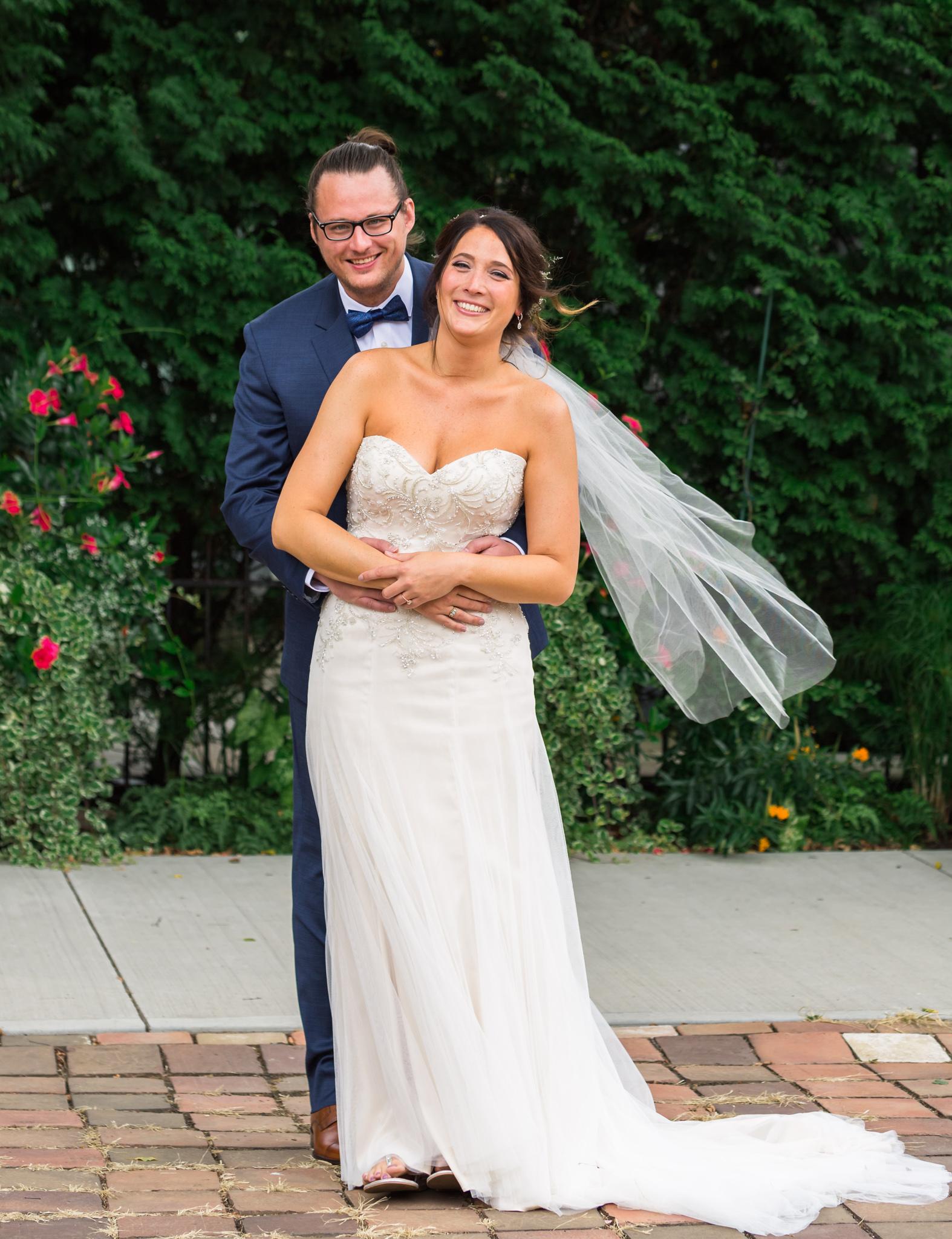 Ce Moment Photography Ohio Wedding Photographer Destination Wedding Photographer9.jpg