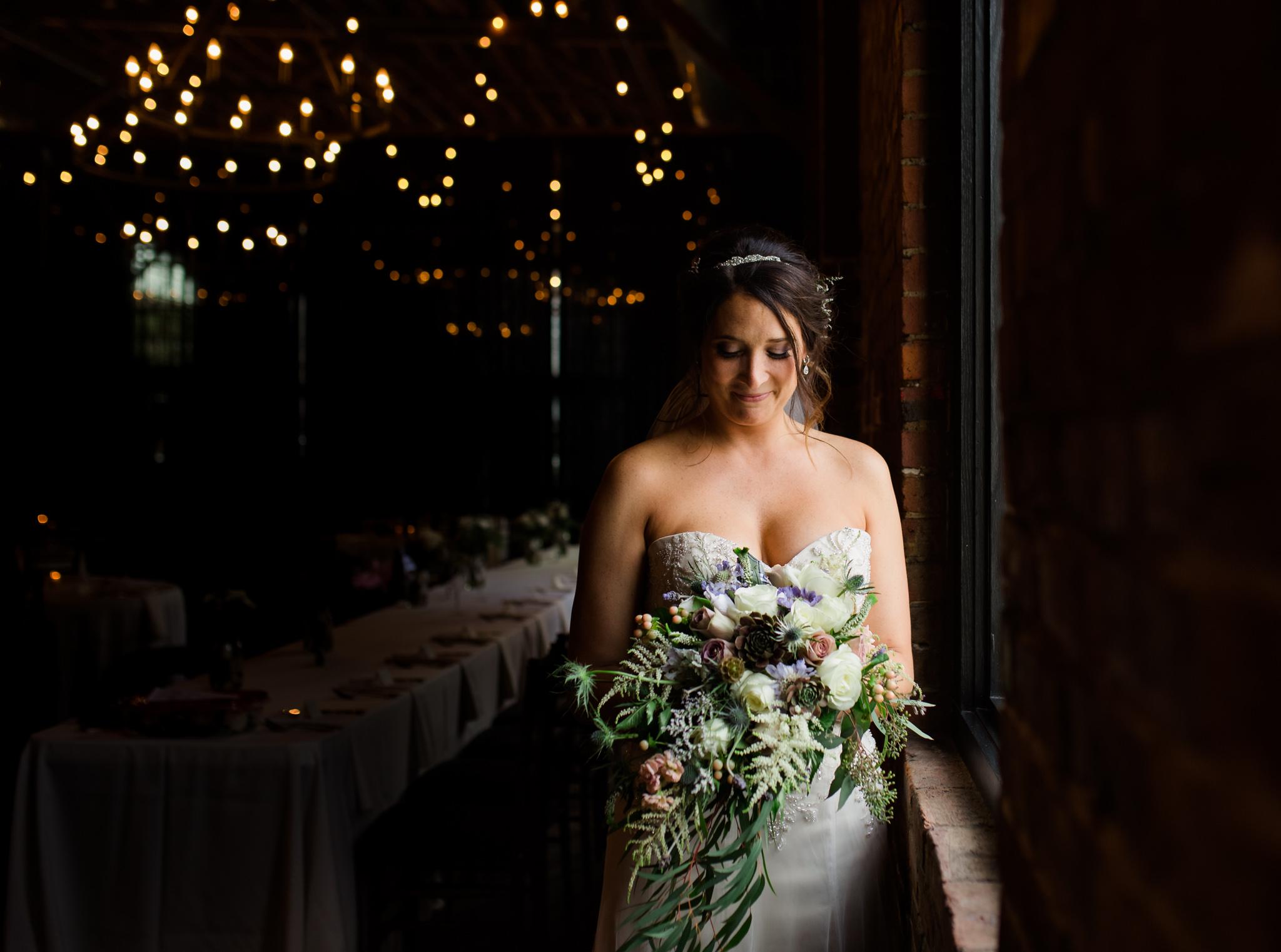 Ce Moment Photography Ohio Wedding Photographer Destination Wedding Photographer19.jpg