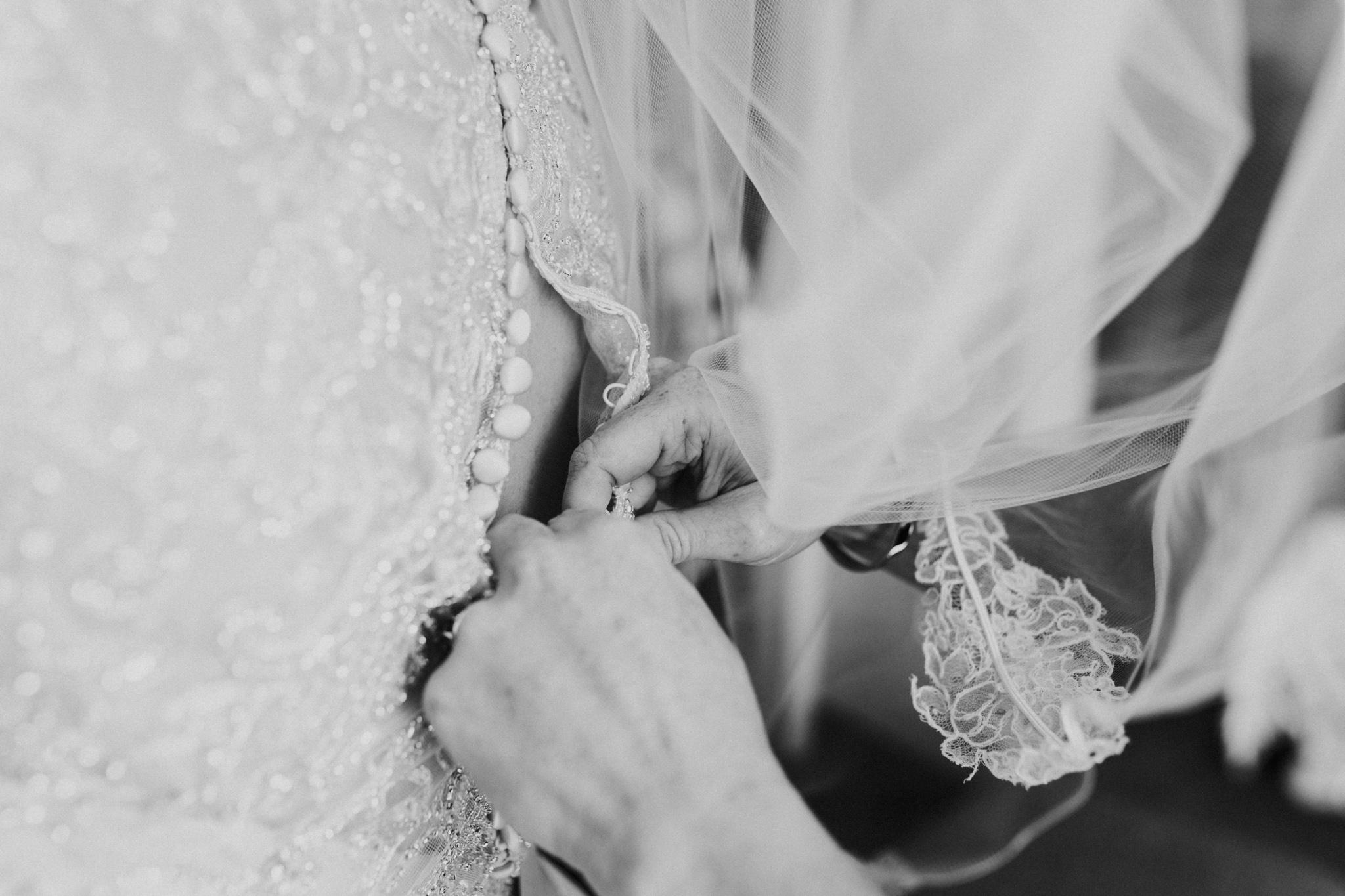 Ce Moment Photography Ohio Wedding Photographer Destination Wedding Photographer6.jpg