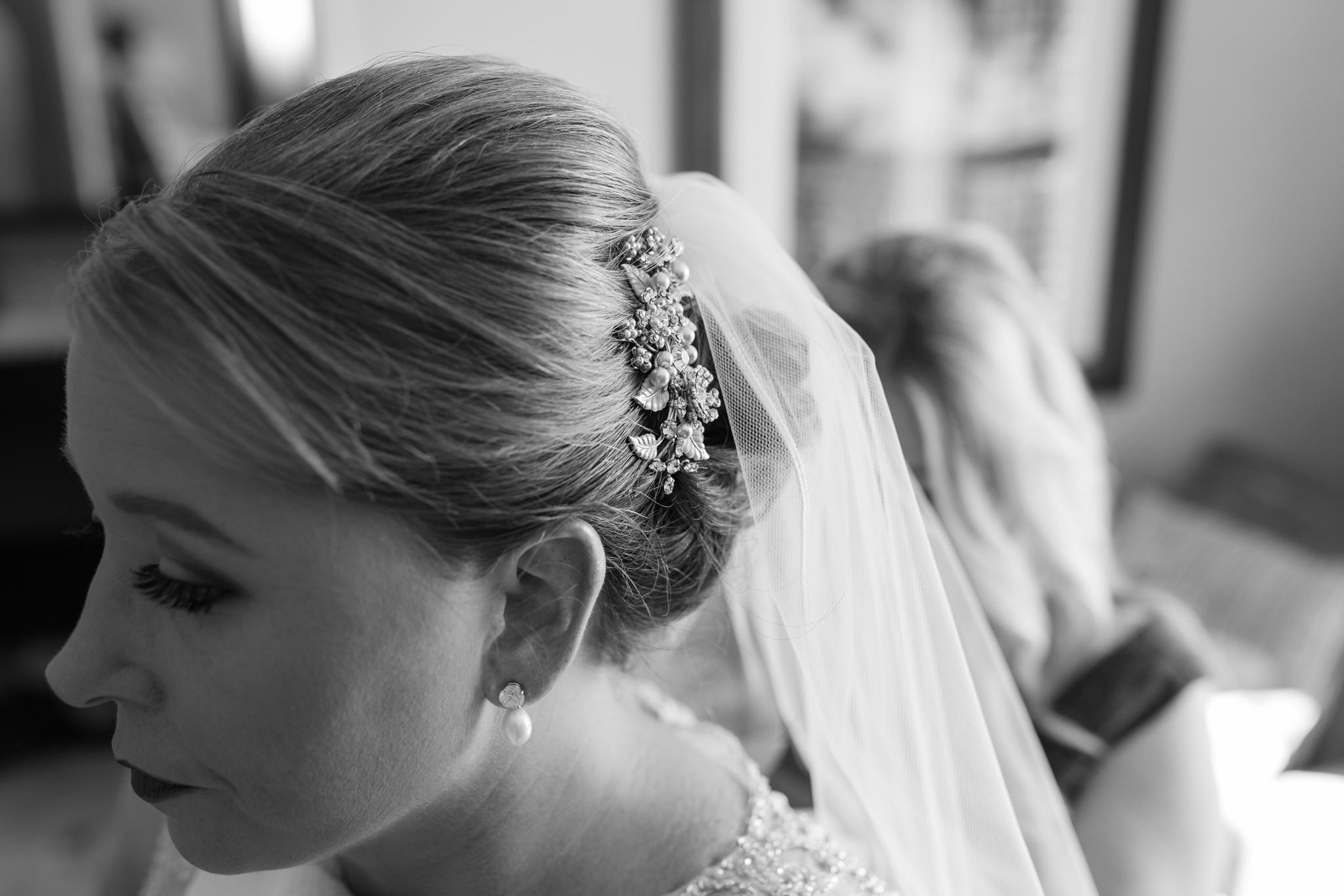 Ce Moment Photography Ohio Wedding Photographer Destination Wedding Photographer7.jpg