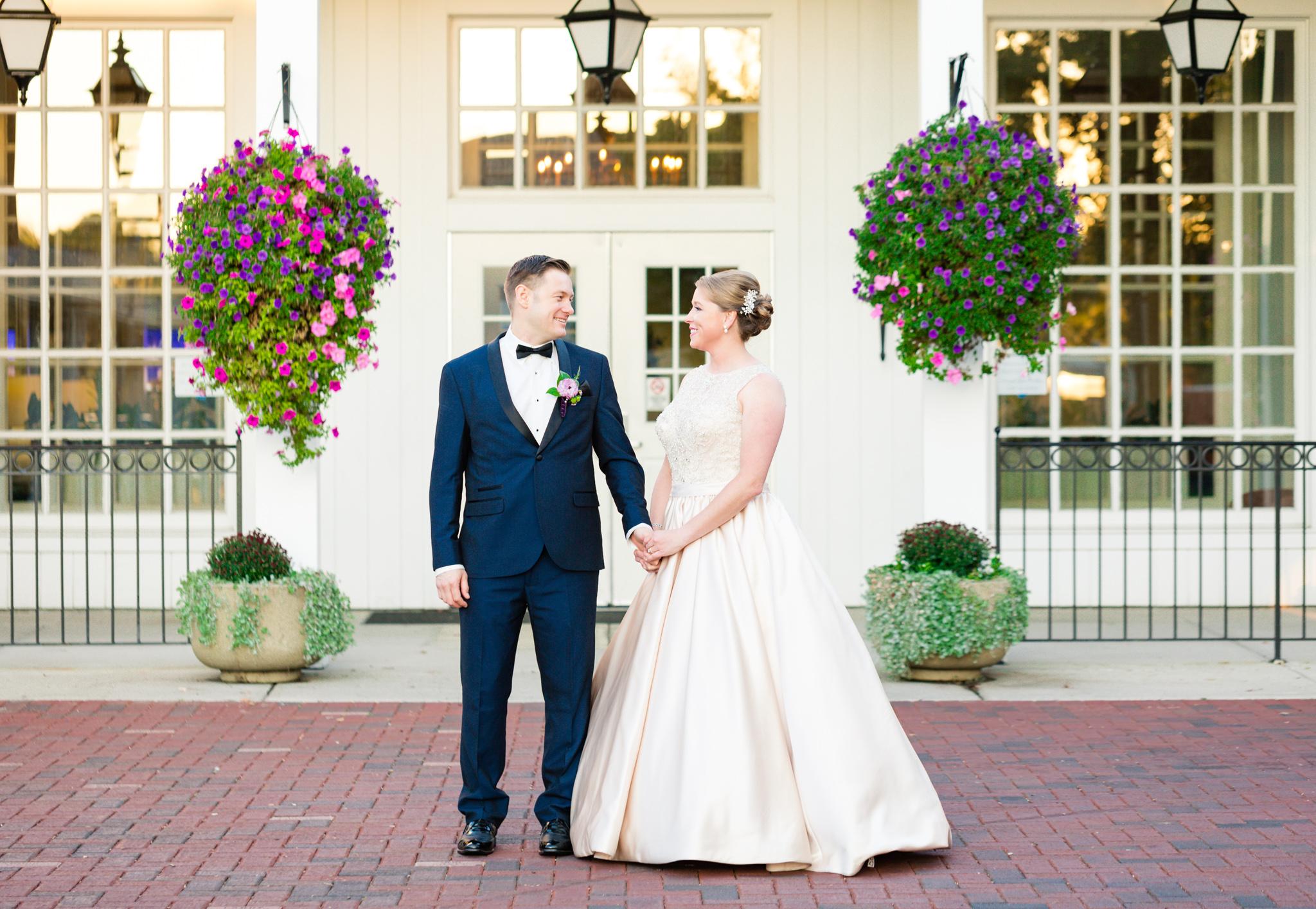 Ce Moment Photography Ohio Wedding Photographer Destination Wedding Photographer22.jpg