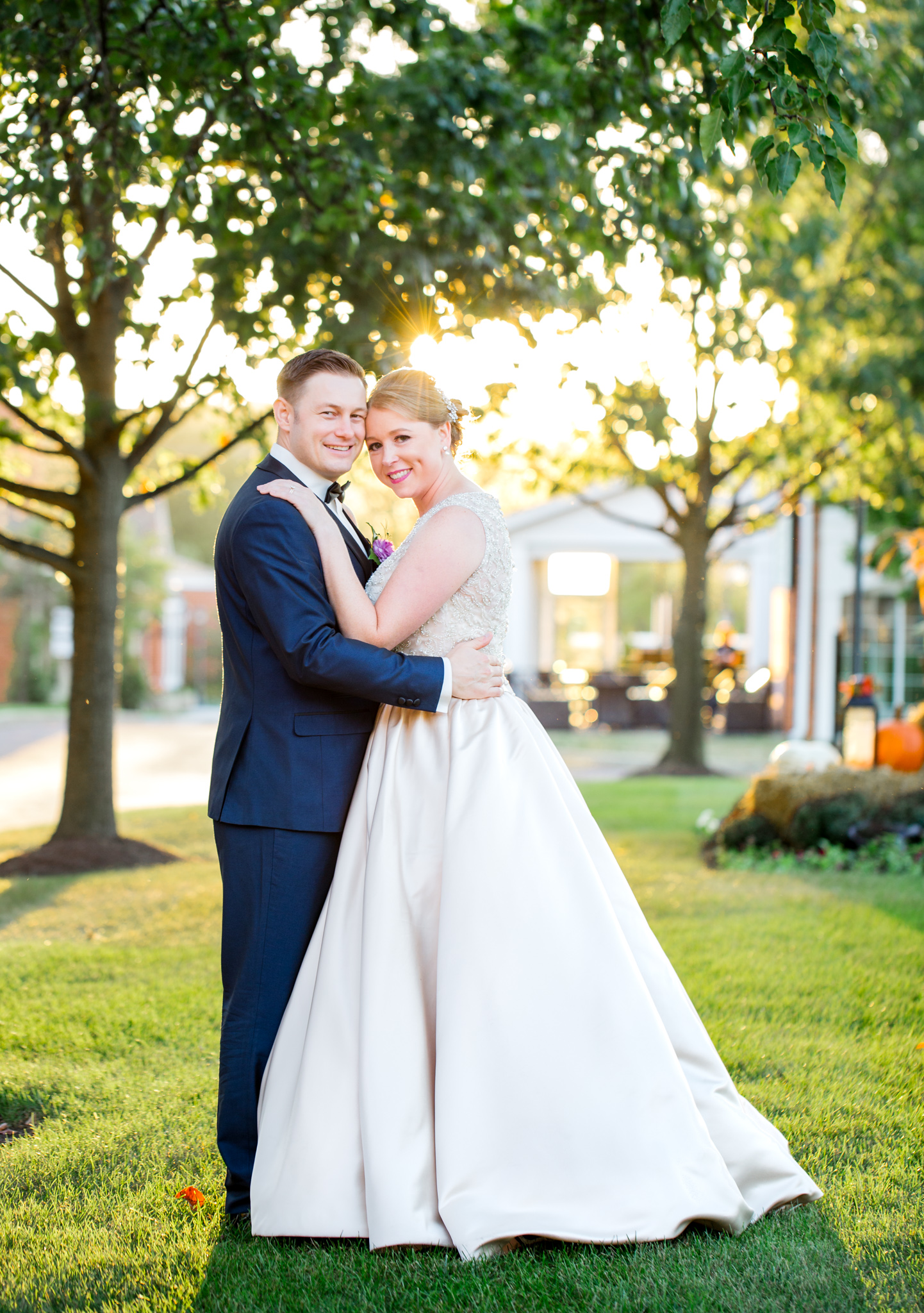 Ce Moment Photography Ohio Wedding Photographer Destination Wedding Photographer20.jpg