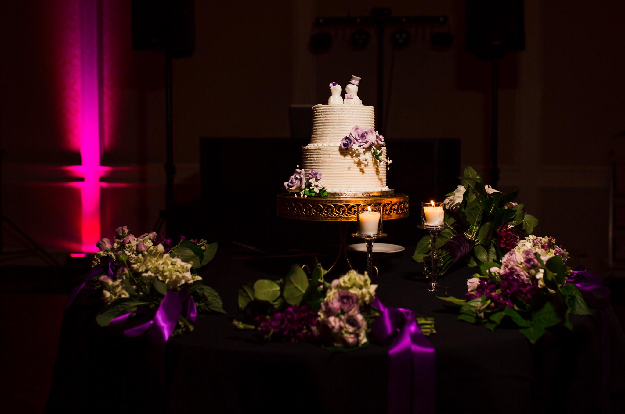Ce Moment Photography Ohio Wedding Photographer Destination Wedding Photographer27.jpg