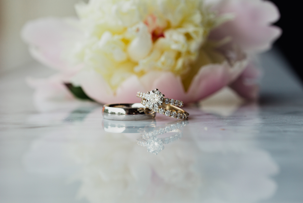 Worthington HIlls Wedding Reception, Old Worthington OH, Park of Roses Wedding Columbus Ohio Wedding Photographer8.jpg