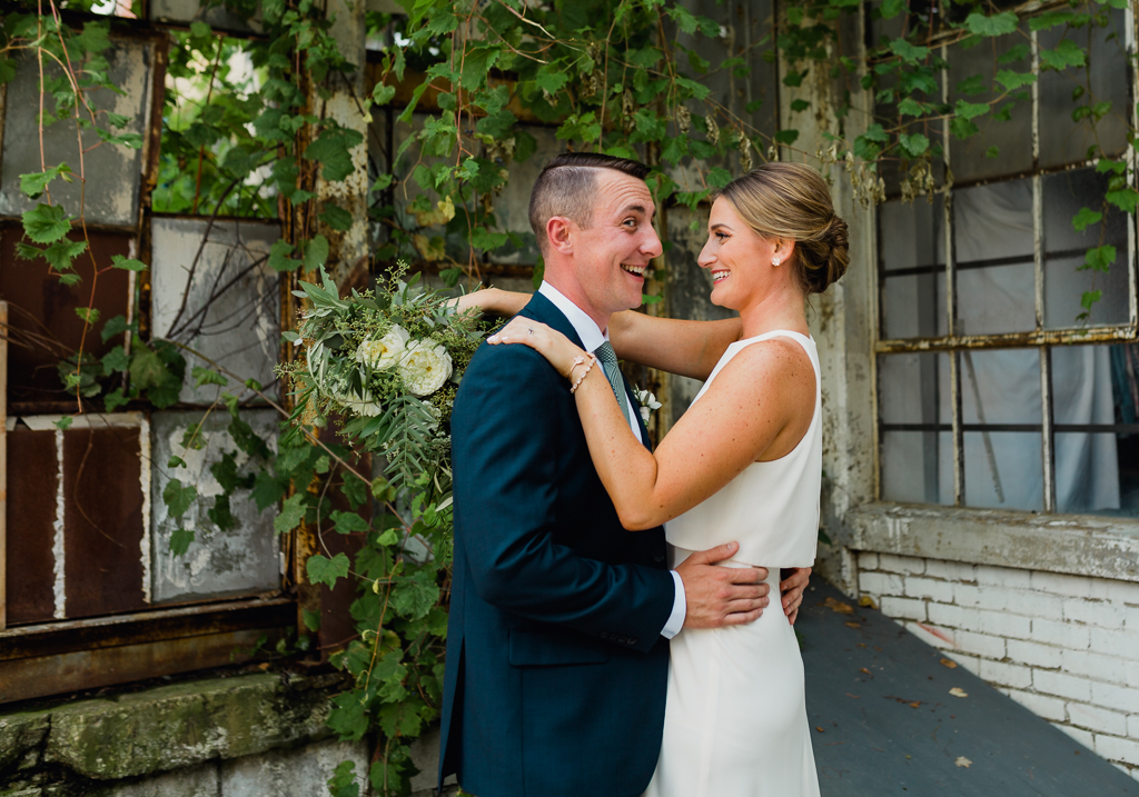 strongwater-wedding-outdoor-bride-and-groom-laughing-and-happy-columbus-ohio-wedding-photographer2.jpg