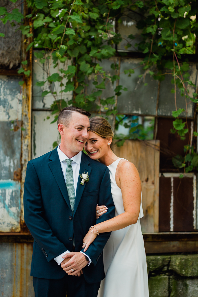 strongwater-wedding-outdoor-bride-and-groom-laughing-and-happy-columbus-ohio-wedding-photographer6.jpg